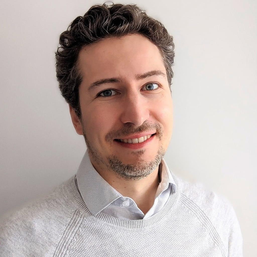 bourse Fernand Séguin, biologie cellulaire, journalisme, scientifique