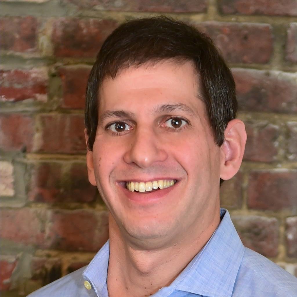 Mark Bayer