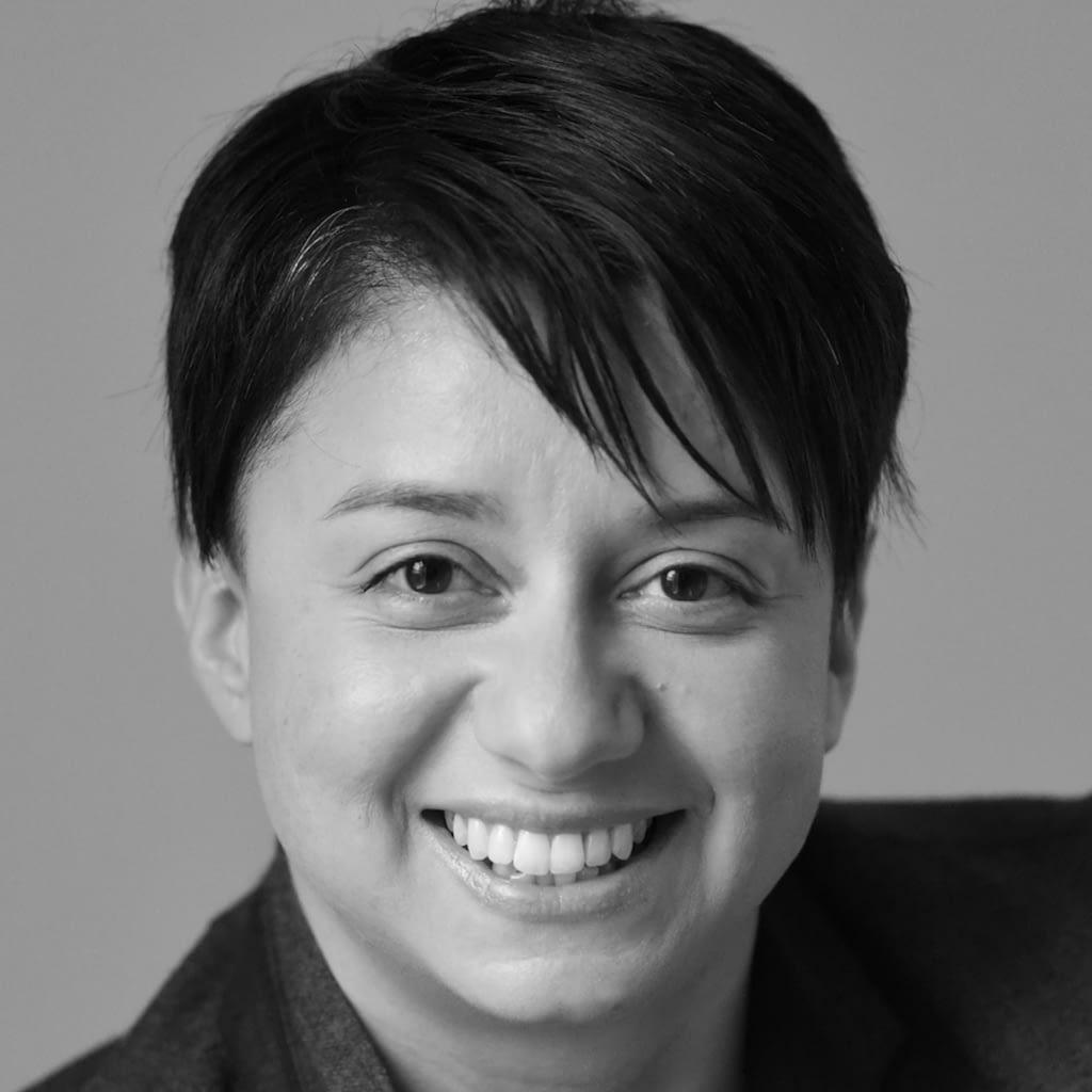 Monica Granados