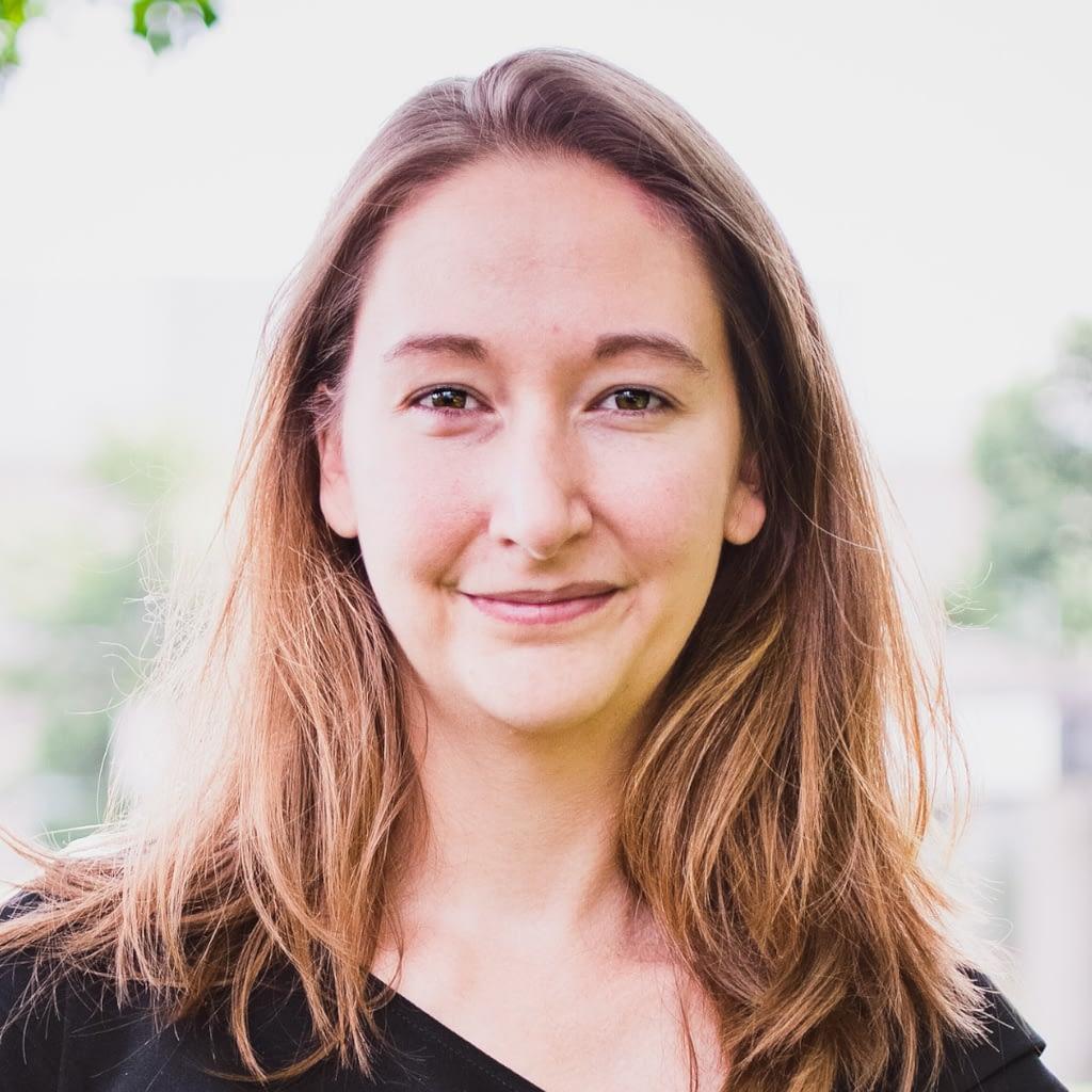 Emilie-Jade Poliquin