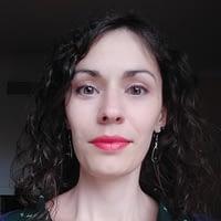 Marie Itoiz