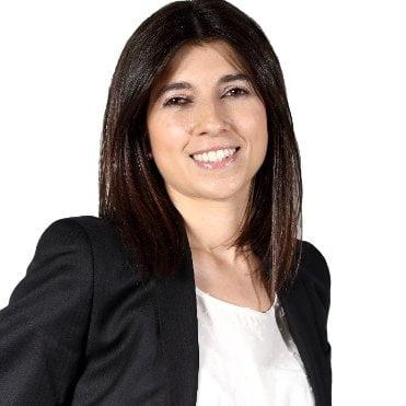 Patrícia Monteiro